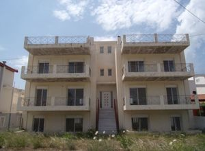 Sale, Apartment, Galota (Korinthos)