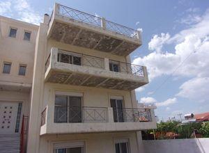 Διαμέρισμα προς πώληση Γαλότα (Κόρινθος) 80 τ.μ. 2 Υπνοδωμάτια