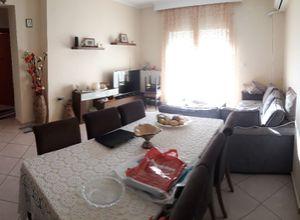 Διαμέρισμα προς πώληση Κέντρο (Λαγκαδάς) 80 τ.μ. 2ος Όροφος