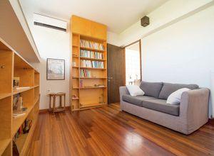 Μονοκατοικία προς πώληση Πολυθέα (Καστέλλι) 200 τ.μ. 3 Υπνοδωμάτια