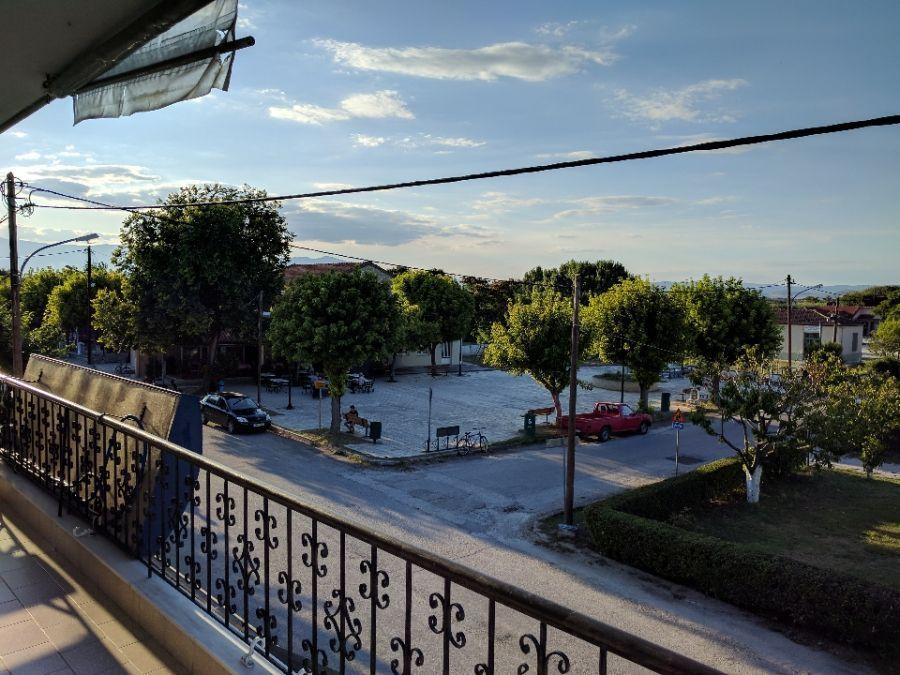 Μονοκατοικία προς πώληση Λόγγος (Εστιαιώτιδα) 165 τ.μ. 1 Υπνοδωμάτιο