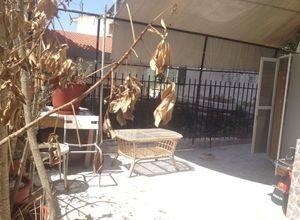 Sale, Apartment, Nea Filothei (Athens)