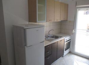 Διαμέρισμα για ενοικίαση Κέντρο (Ιωάννινα) 35 τ.μ. 2ος Όροφος