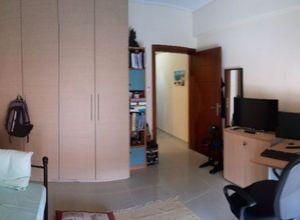 Rent, Studio Flat, Epta Platania (Volos)