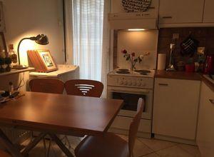 Rent, Apartment, Agia Triada (Faliro - Ippokratio)