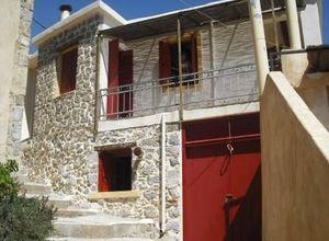 Detached House, Agios Ioannis