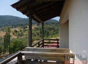 Διαμέρισμα προς πώληση Πανόραμα (Θεόδωρος Ζιάκας) 55 τ.μ. 1 Υπνοδωμάτιο