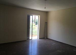 Διαμέρισμα προς πώληση Κέντρο (Σπάρτη) 130 τ.μ. 1ος Όροφος