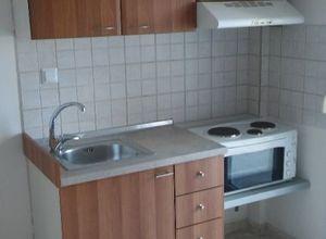 Rent, Apartment, Eptapirgio (Sikies)