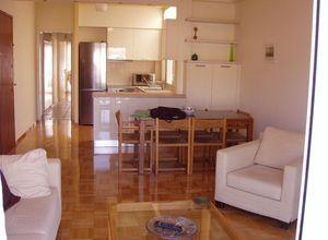 Rent, Apartment, Plateia Mavili (Athens)