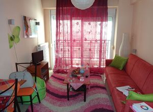 Rent, Studio Flat, Center of Thessaloniki (Thessaloniki - Municipality)