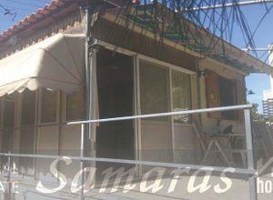 Μονοκατοικία προς πώληση Υπαπαντή (Αρτέμιδα (Λούτσα)) 25 τ.μ. Ισόγειο