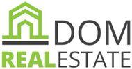 Dom real estate