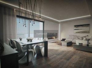 Apartment, Nea Krini