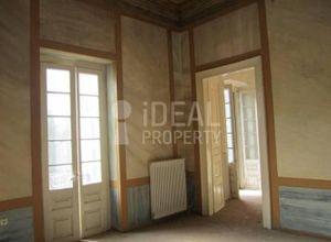 Apartment to rent Center (Pirgos) 198 ㎡ 3 Bedrooms