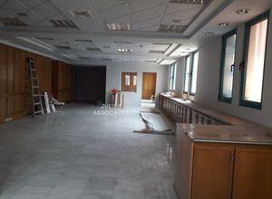 2.000 €   μήνα. Γραφείο 240 m για ενοικίαση  Κέντρο Θεσσαλονίκης 27d6edf8e9c