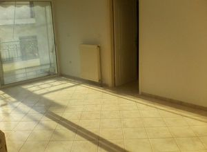 Διαμέρισμα για ενοικίαση Κέντρο (Καλαμάτα) 87 τ.μ.