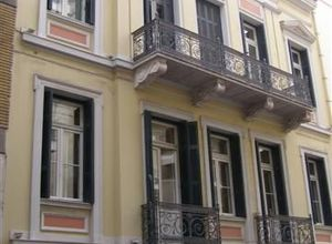 Rent, Office, Kolonaki (Kolonaki - Lykavittos)