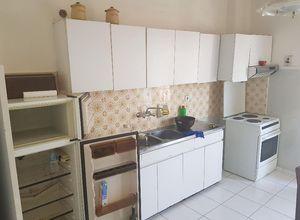 Apartment to rent Drama 80 ㎡ 2 Bedrooms