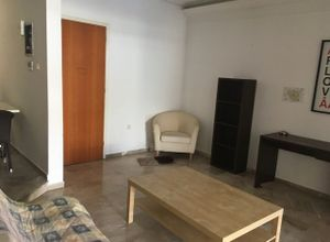 Apartment to rent Center (Sparti) 80 ㎡ 1 Bedroom