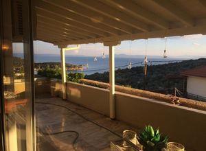 Rent, Apartment, Kritharia (Nea Agchialos)