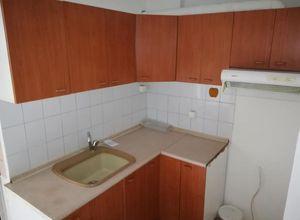 شقة للإيجار Kifisia (Kalamaria) 60 متر مربع اول طابق (دور)