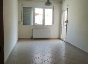 Διαμέρισμα για ενοικίαση Κέντρο (Κοζάνη) 45 τ.μ. 2ος Όροφος