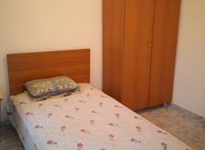Διαμέρισμα για ενοικίαση Κέντρο (Κοζάνη) 40 τ.μ. Ισόγειο