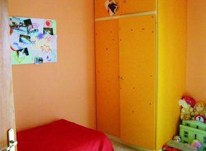 Διαμέρισμα προς πώληση Επισκοπή 280 τ.μ. 5 Υπνοδωμάτια Νεόδμητο