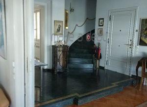 Sale, Apartment, Kolonaki (Kolonaki - Lykavittos)