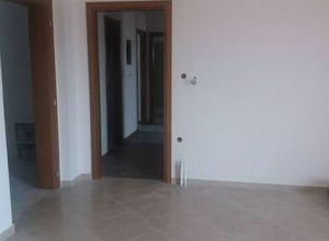 Διαμέρισμα για ενοικίαση Αγρίνιο 155 τ.μ. 1ος Όροφος