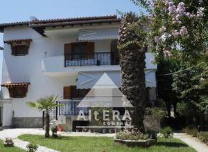 1facc94dbe7 Μονοκατοικία 154 τ.μ. προς πώληση Ασπροβάλτα (Άγιος Γεώργιος) 6990114_1 |  Spitogatos · AltERA COMPANY REAL ESTATE