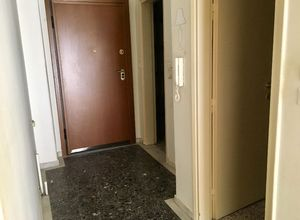 Sale, Apartment, Kato Toumpa (Toumpa)