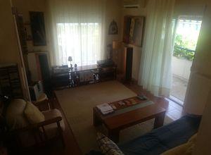 Apartment to rent Center (Kalamaria) 60 m<sup>2</sup> 1st Floor