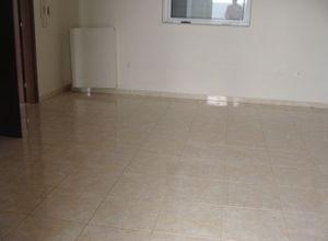 Διαμέρισμα για ενοικίαση Κέντρο (Σπάρτη) 57 τ.μ. 1ος Όροφος