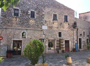 Edificio en venta Areopoli (Oitilos) 282 Metros cuadrados 1 Planta  3 Dormitorios Segunda fotografía