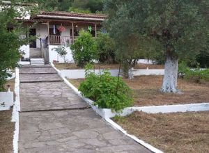 Sale, Detached House, Vourvourou (Sithonia)
