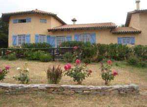 Μονοκατοικία προς πώληση Αγία Μαρίνα (Γραμματικό) 260 τ.μ. 3 Υπνοδωμάτια