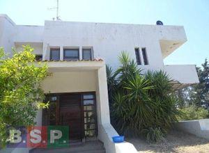 Sale, Land Plot, Mesabelies (Heraclion Cretes)