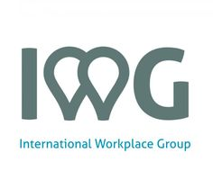 IWG μεσιτικό γραφείο