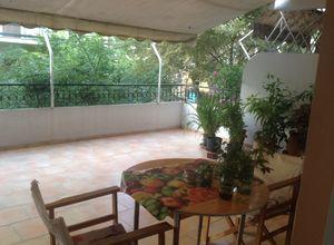 Sale, Apartment, Kato Ilisia (Athens)