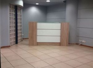 Rent, Office, Metamorfosi (Athens - West)