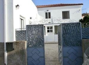 Μονοκατοικία προς πώληση Ερεσός (Λέσβος - Ερεσός / Άντισσα) 117 τ.μ. Ισόγειο