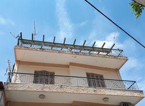 Διαμέρισμα προς πώληση Γουμένισσα 90 τ.μ. 3 Υπνοδωμάτια