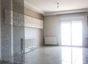 Διαμέρισμα προς πώληση Βέροια 92 τ.μ. 3ος Όροφος