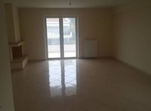Διαμέρισμα προς πώληση Άνω Βριλήσσια (Βριλήσσια) 105 τ.μ. 3 Υπνοδωμάτια Νεόδμητο