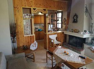 Μονοκατοικία προς πώληση Νέα Μεσάγκαλα (Κάτω Όλυμπος) 70 τ.μ. 1 Υπνοδωμάτιο