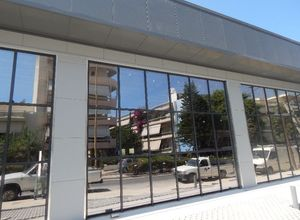 Rent, Store, Mastabas (Heraclion Cretes)