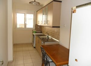 Rent, Apartment, Ano Poli (Thessaloniki - Municipality)