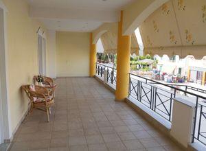 Διαμέρισμα προς πώληση Κωστακιοί (Άρτα) 490 τ.μ.